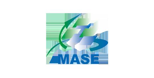ACRO BTP certifié MASE